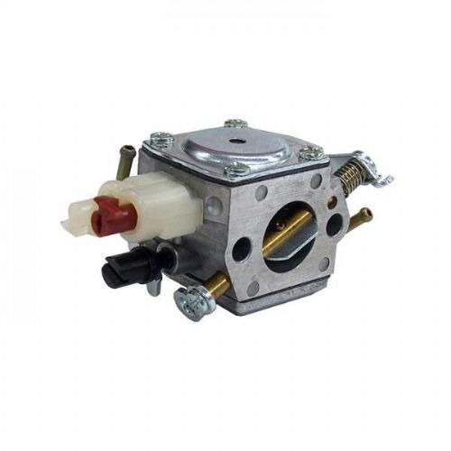 Husqvarna 340, 345 and 350  Carburettor Assy Replaces Part Number 5032832-10